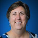 Dr. Karen Koehler